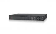 TVI DVR WHT-2208VR/ WHT-2216VR