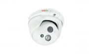 AHD Camera WCD-1340DR/ WCD-2040DR