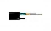 Fiber Optic Cable GYTXTC8 LS Series