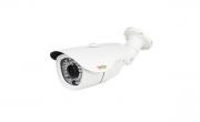 IP Camera WHE-3613EI (P)/WHE-3620EI (P)