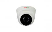 Multi Camera ACTC-1336PK