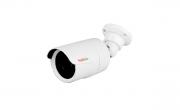 Multi Camera ACTC-1336CH