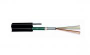 Fiber Optic Cable GYTXTC8 PC Series
