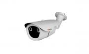 Multi Camera ACTC-2028TR