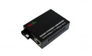 Media Converter WN-5211 Series