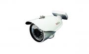 Multi Camera ACTC-1636CH