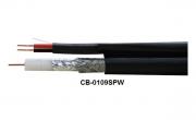 LINK GENERAL RG 6 /U CABLE 75 OHMS