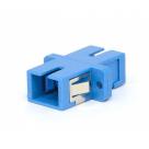 SC Simplex Adapter