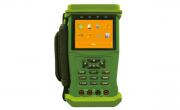 Tester - WA-7106P