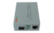 Media Converter WN-6126 Series