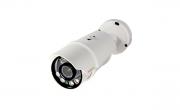 IP Camera WNL-5028BF