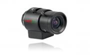 Lens - WS-3580D