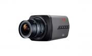Box Camera WSB-3000P