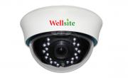 IR Dome - WSD-5436R/5460R