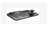 PTZ Keyboard WSQ-2121B