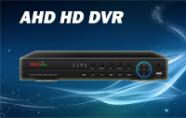 HD AHD DVR