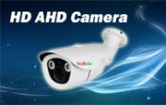 HD AHD Camera