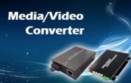 Media-Video Converter