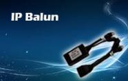 IP Balun
